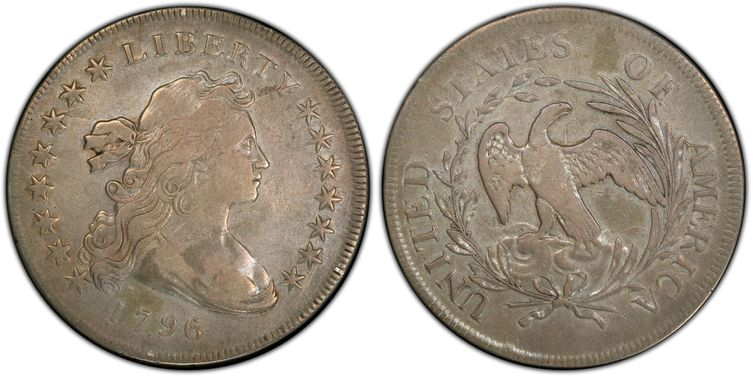 http://images.pcgs.com/CoinFacts/84690006_68774363_550.jpg