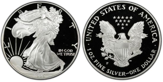 http://images.pcgs.com/CoinFacts/84690497_68781052_550.jpg