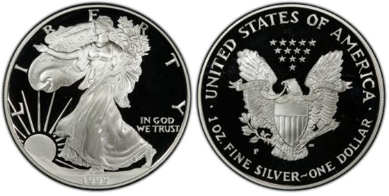 http://images.pcgs.com/CoinFacts/84690498_68781070_550.jpg