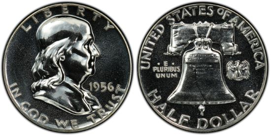 http://images.pcgs.com/CoinFacts/84691155_69707548_550.jpg