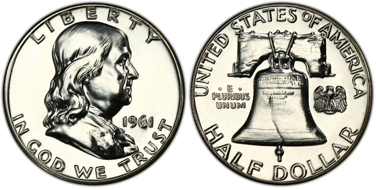 http://images.pcgs.com/CoinFacts/84691156_69707822_550.jpg