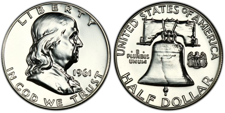 http://images.pcgs.com/CoinFacts/84691157_69707820_550.jpg