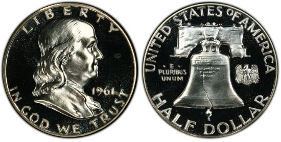 http://images.pcgs.com/CoinFacts/84691158_69707831_550.jpg