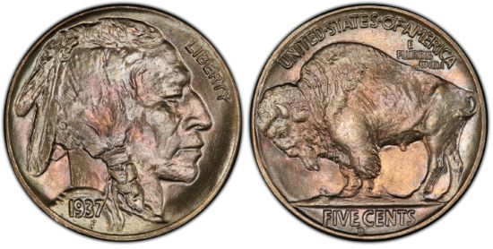 http://images.pcgs.com/CoinFacts/84691192_67237530_550.jpg