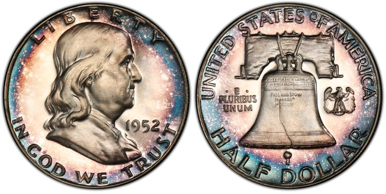 http://images.pcgs.com/CoinFacts/84691194_67237525_550.jpg