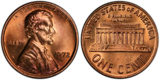 http://images.pcgs.com/CoinFacts/84692072_67906688_550.jpg