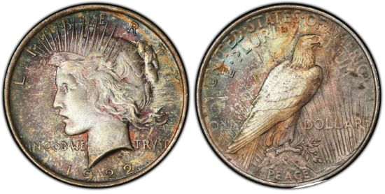 http://images.pcgs.com/CoinFacts/84693760_68814339_550.jpg