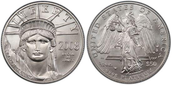 http://images.pcgs.com/CoinFacts/84694775_67866468_550.jpg