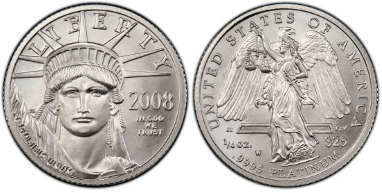 http://images.pcgs.com/CoinFacts/84694776_67866481_550.jpg