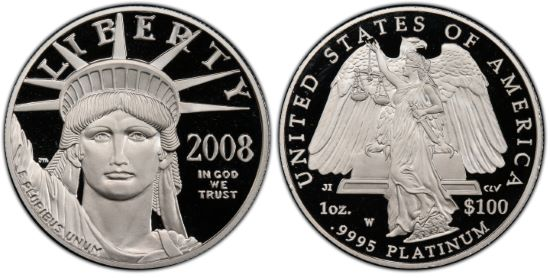 http://images.pcgs.com/CoinFacts/84694778_67866408_550.jpg