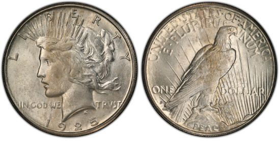 http://images.pcgs.com/CoinFacts/84694792_67991593_550.jpg