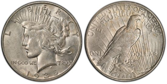 http://images.pcgs.com/CoinFacts/84694794_67991634_550.jpg