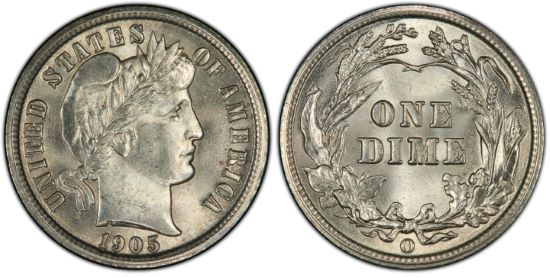 http://images.pcgs.com/CoinFacts/84695126_70029451_550.jpg