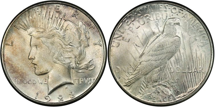 http://images.pcgs.com/CoinFacts/84695127_70029458_550.jpg