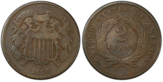 http://images.pcgs.com/CoinFacts/84695405_68597450_550.jpg