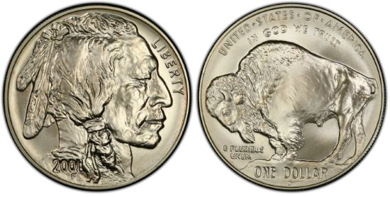 http://images.pcgs.com/CoinFacts/84696061_68736707_550.jpg