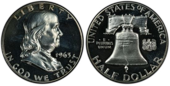 http://images.pcgs.com/CoinFacts/84696112_67239234_550.jpg