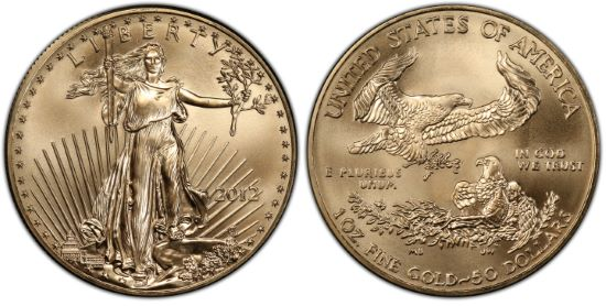 http://images.pcgs.com/CoinFacts/84697148_67866509_550.jpg