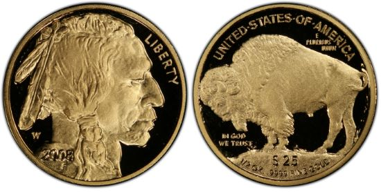 http://images.pcgs.com/CoinFacts/84701423_69540612_550.jpg