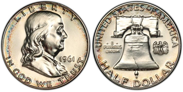 http://images.pcgs.com/CoinFacts/84701426_69150579_550.jpg
