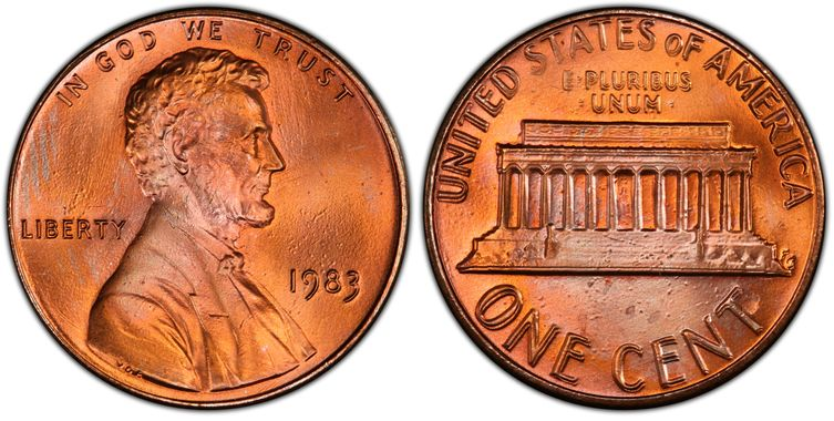 http://images.pcgs.com/CoinFacts/84703813_68498281_550.jpg