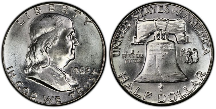 http://images.pcgs.com/CoinFacts/84704381_69854489_550.jpg