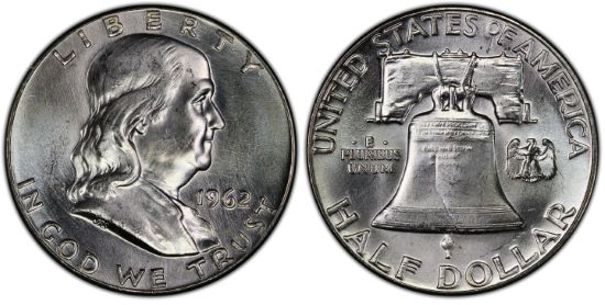 http://images.pcgs.com/CoinFacts/84704383_69858230_550.jpg