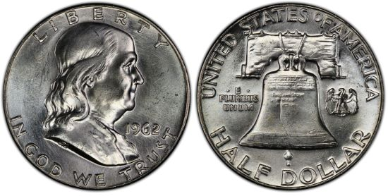 http://images.pcgs.com/CoinFacts/84704385_69858320_550.jpg