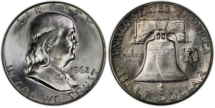 http://images.pcgs.com/CoinFacts/84704387_69858330_550.jpg