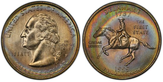 http://images.pcgs.com/CoinFacts/84704391_69858342_550.jpg