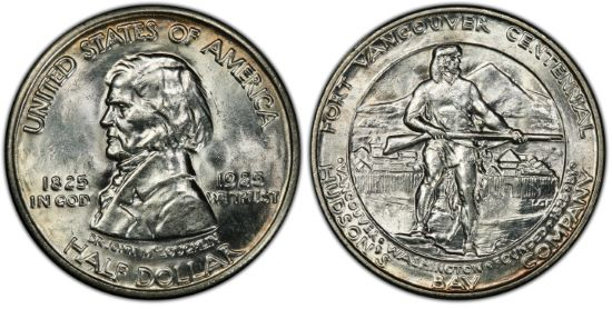 http://images.pcgs.com/CoinFacts/84704670_69656609_550.jpg