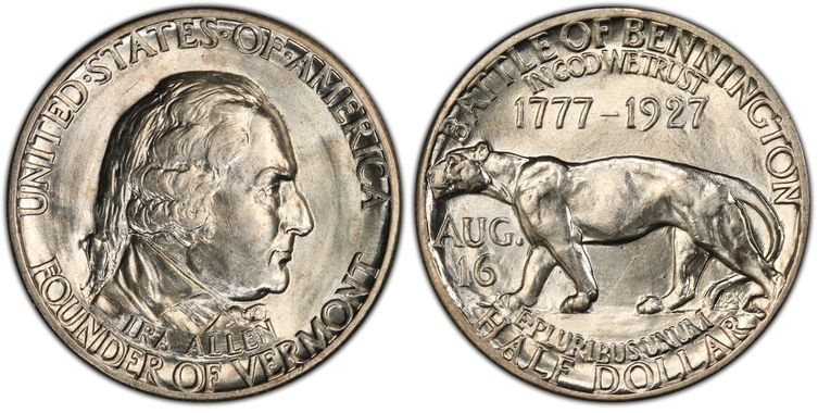 http://images.pcgs.com/CoinFacts/84704863_70058875_550.jpg