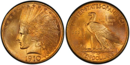 http://images.pcgs.com/CoinFacts/84712086_1588843_550.jpg