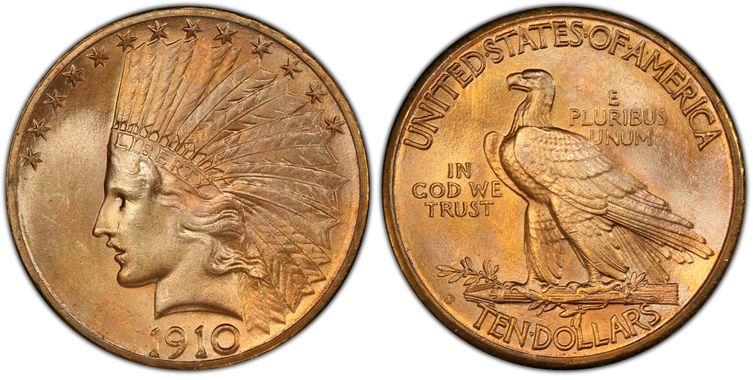 http://images.pcgs.com/CoinFacts/84712086_68497076_550.jpg