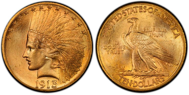 http://images.pcgs.com/CoinFacts/84712087_68194969_550.jpg