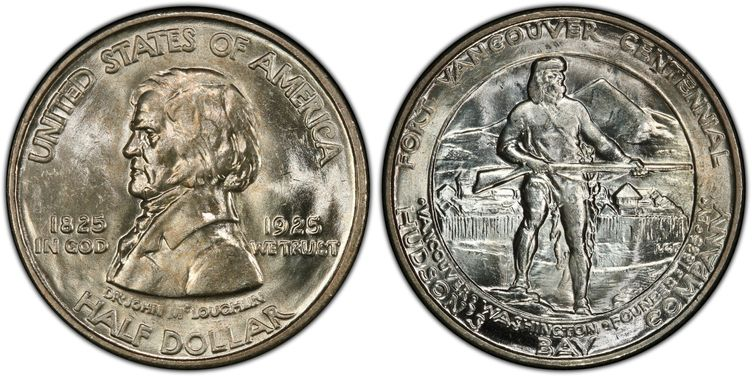 http://images.pcgs.com/CoinFacts/84714633_69668318_550.jpg
