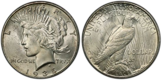 http://images.pcgs.com/CoinFacts/84716568_69098338_550.jpg