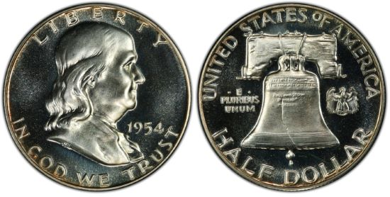 http://images.pcgs.com/CoinFacts/84716569_69098343_550.jpg