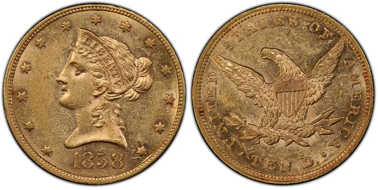 http://images.pcgs.com/CoinFacts/84719888_68492814_550.jpg