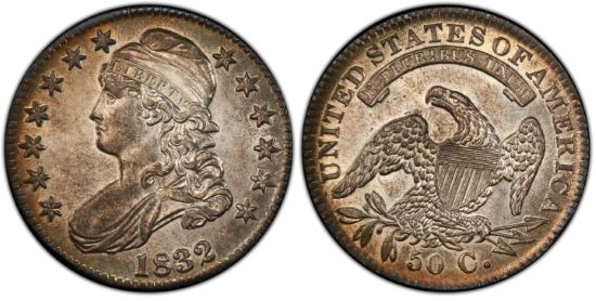 http://images.pcgs.com/CoinFacts/84721884_69509000_550.jpg