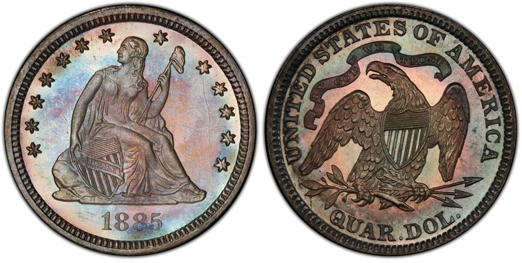 http://images.pcgs.com/CoinFacts/84722627_68494619_550.jpg