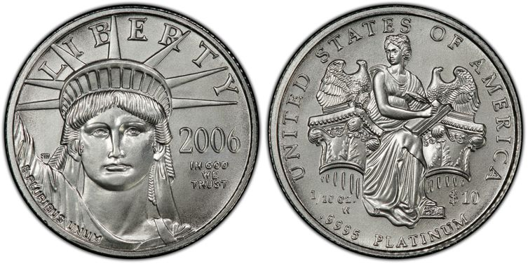 http://images.pcgs.com/CoinFacts/84723070_69083373_550.jpg