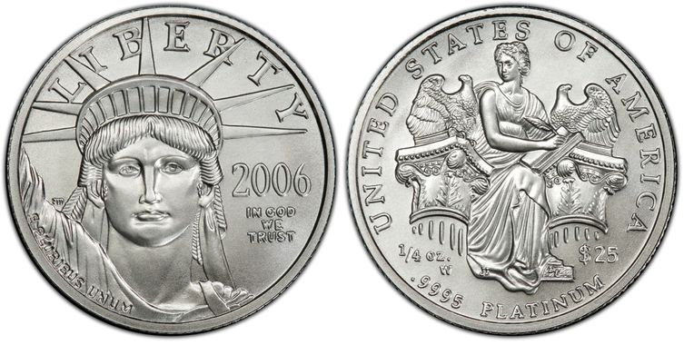 http://images.pcgs.com/CoinFacts/84723071_69083392_550.jpg