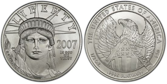 http://images.pcgs.com/CoinFacts/84723076_69083597_550.jpg
