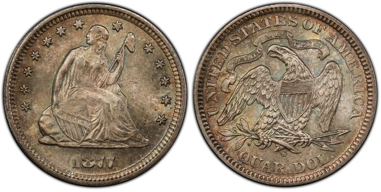http://images.pcgs.com/CoinFacts/84723468_68492812_550.jpg