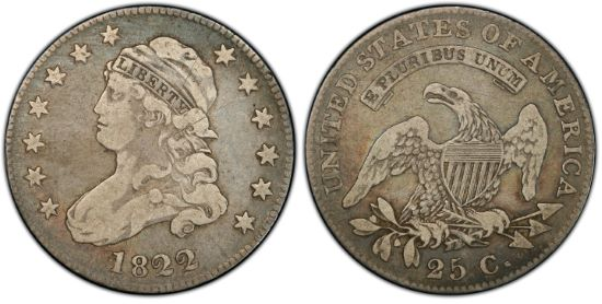 http://images.pcgs.com/CoinFacts/84723753_69662256_550.jpg