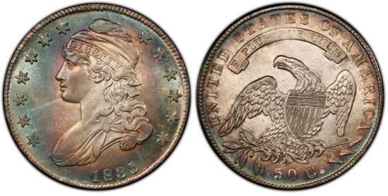 http://images.pcgs.com/CoinFacts/84729838_68492162_550.jpg