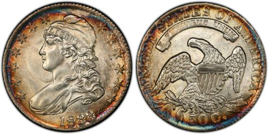 http://images.pcgs.com/CoinFacts/84731489_68621538_550.jpg