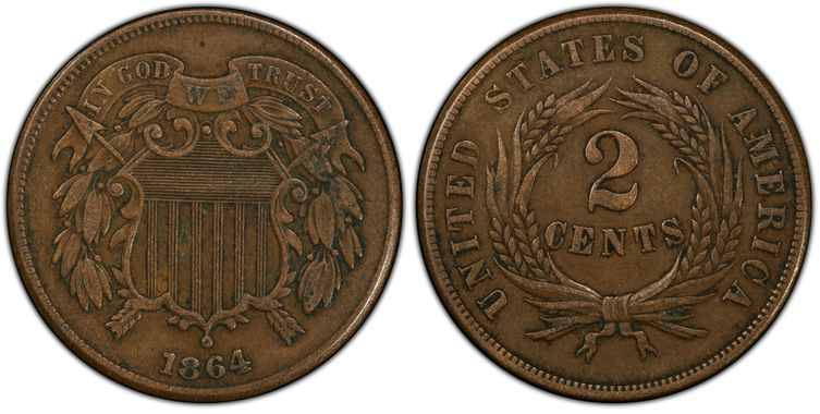 http://images.pcgs.com/CoinFacts/84732045_69701785_550.jpg