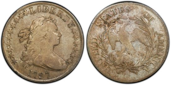http://images.pcgs.com/CoinFacts/84737707_70011848_550.jpg